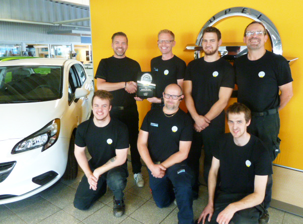 Opel-Customer-Excellence-Award-Vara