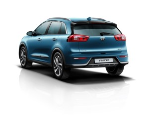 kia_niro_rear_low
